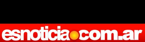 Catamarca es Noticia